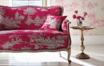 Amilie Fabrics
