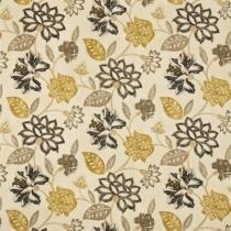 Amari Fabrics