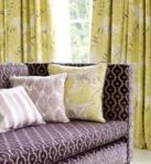 Bloomsbury Canvas Fabrics