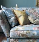 Borocay fabrics