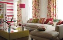 Anoushka Fabrics
